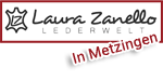 Laura Zanello - In Metzingen